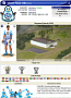 handball, manager, online game, browser game, handball manager, online handball manager game